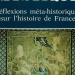 La France mystique
