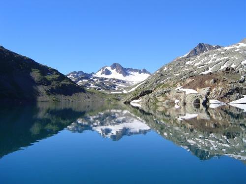 Pic Etendard1 Savoie.JPG