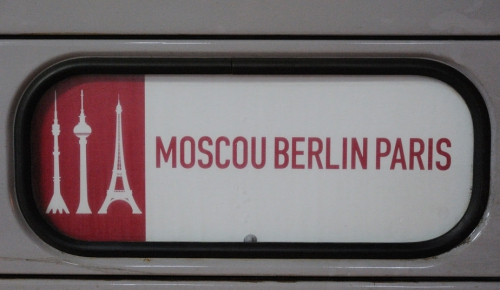 moscou-berlin-paris.jpg
