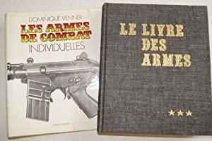 armes2.jpg