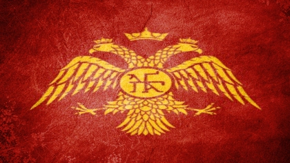 byzantin empire flag greek empire 1920x1080 wallpaper_www.knowledgehi.com_92.jpg