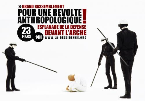 revolte.png