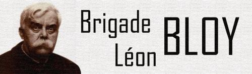 brigade-leon-bloy.jpg