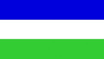 flag2-5eeef.png