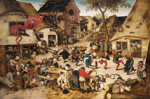 PIETER-BRUEGEL-THE-YOUNGER-THE-KERMESSE-OF-ST-GEORGE.jpg