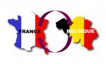 franco-belge.png
