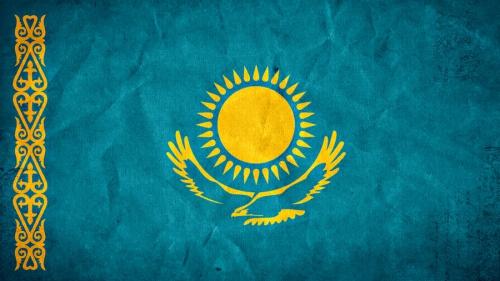 kazakhstan_grunge_flag_by_syndikata_np-d5gawbi.jpg