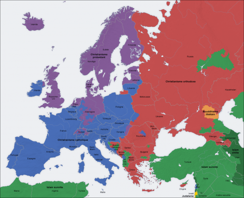 Europe_religion_map_fr.png