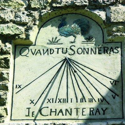 1623229-au-chant-du-coq.jpg