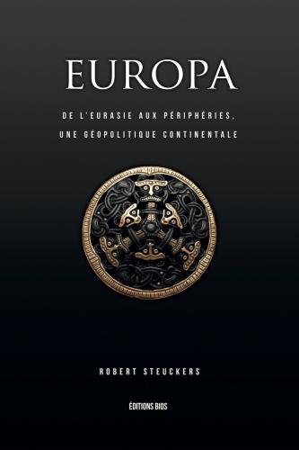 Europa2.jpg