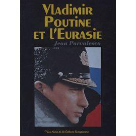 Vladimir-Poutine-Et-L-eurasie-Livre-894771748_ML.jpg