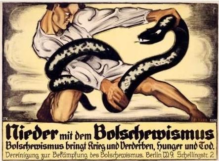 Serpent_bolchevique.JPG