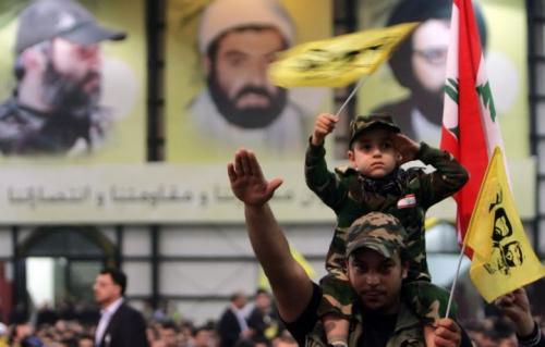 Hezbollah_IB_pic_1.jpg