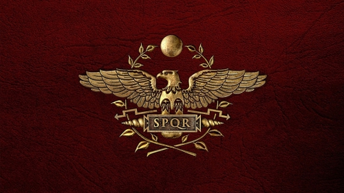 127782__emblem-the-symbol-of-rome-the-roman-empire-red-white-leather_p.jpg