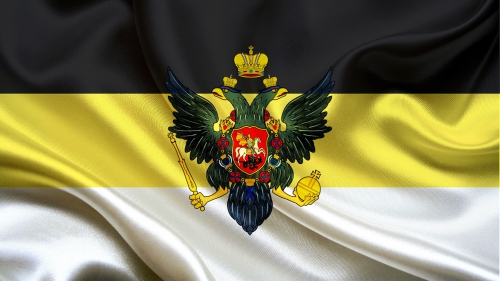 529799_rossijskoj_imperii_flag_1920x1080_(www.GdeFon.ru).jpg
