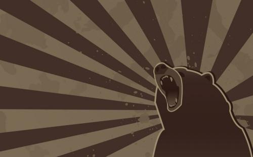 Russian-bear-I.jpg