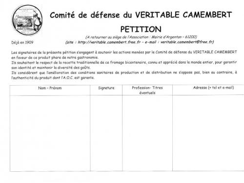 Petition formulaire.jpg