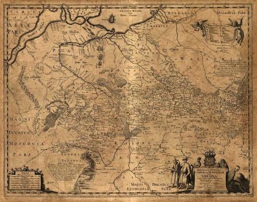 763px-Карта_Боплана.jpg