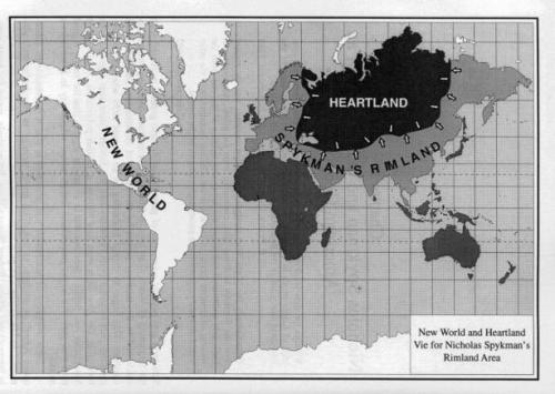 alexandre douguine,eurasisme,4pt,multipolaire,russie